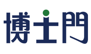Logo 300 180